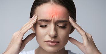 migraine chiropractor featured