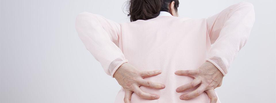 sciatica chiropractor stourbridge