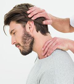 headache stourbridge treatment