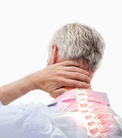 migraine treatment chiropractic